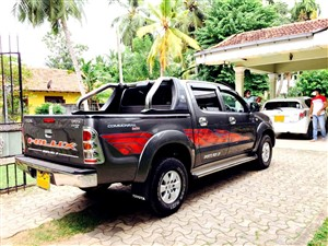 toyota-hilux-g-turbo-2.5-2008-pickups-for-sale-in-puttalam