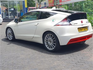 honda-crz-2010-cars-for-sale-in-kalutara