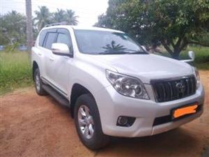 toyota-land-cruiser-prado-2013-jeeps-for-sale-in-puttalam
