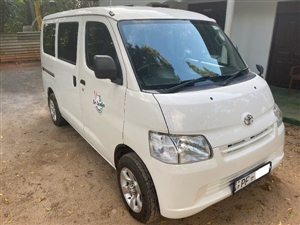 toyota-townace-van-2015-cars-for-sale-in-matale