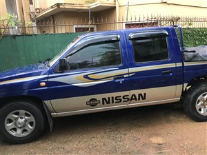 nissan-pckup-1995-pickups-for-sale-in-badulla