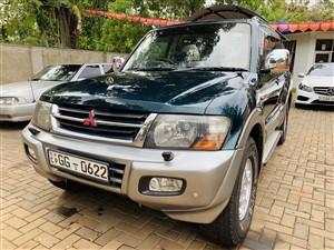 mitsubishi-montero-diesel-2001-jeeps-for-sale-in-anuradapura
