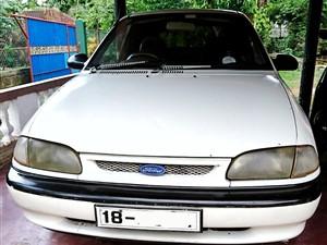 ford-festiva-gli-1994-cars-for-sale-in-gampaha