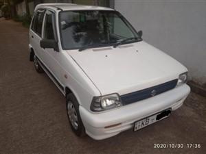 suzuki-maruti-800-2006-cars-for-sale-in-colombo