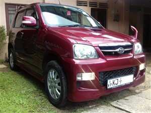 daihatsu-terios-2008-cars-for-sale-in-colombo