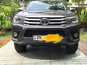 toyota-hilux-2020-pickups-for-sale-in-colombo