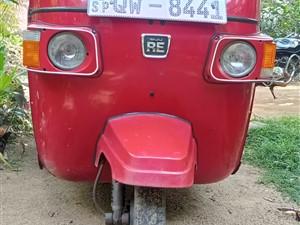 bajaj-4-stirke-2010-three-wheelers-for-sale-in-kegalle