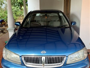 nissan-n16-2000-cars-for-sale-in-matara