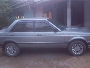 nissan-fb12-1987-cars-for-sale-in-ratnapura