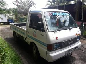 mazda-bongo-1997-trucks-for-sale-in-gampaha