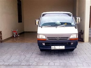 toyota-lh-172-dolphin-2005-vans-for-sale-in-galle