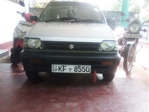 suzuki-maruti-800-2008-cars-for-sale-in-galle