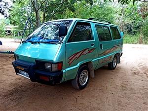 toyota-townace-cr26-1990-vans-for-sale-in-ratnapura