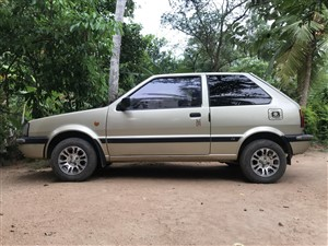 nissan-march-1991-cars-for-sale-in-kurunegala