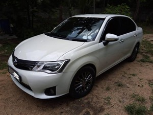toyota-axio-g-165-2015-cars-for-sale-in-kurunegala