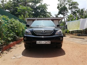 lexus-rx400h-2008-jeeps-for-sale-in-galle