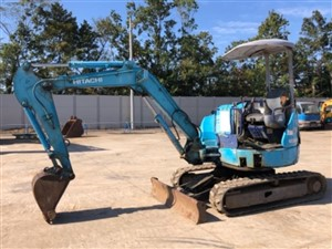 other-hitachi-excavator-1993-machineries-for-sale-in-gampaha