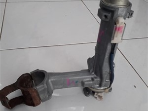 toyota-prado-95-2015-spare-parts-for-sale-in-colombo
