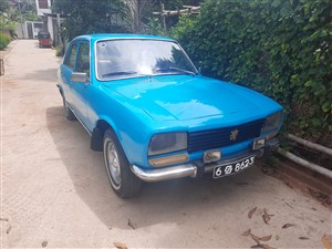peugeot-504-l-1977-cars-for-sale-in-colombo
