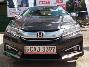 honda-grace-ex-limited-2015-cars-for-sale-in-colombo
