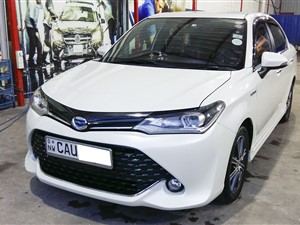 toyota-axio-wxb-2017-cars-for-sale-in-puttalam