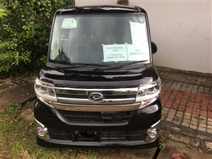 daihatsu-tanto-2015-cars-for-sale-in-kegalle