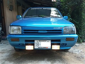 nissan-march-k10-1991-cars-for-sale-in-kandy
