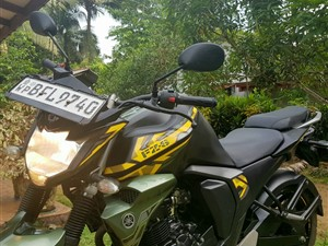 yamaha-fz-s-2017-motorbikes-for-sale-in-kalutara