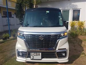 suzuki-spacia-2018-vans-for-sale-in-puttalam
