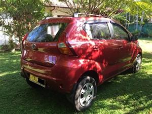nissan-datsun-redi-go-2017-cars-for-sale-in-kalutara