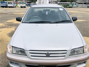 toyota-corona-premio-1997-cars-for-sale-in-kalutara