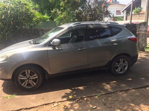 hyundai-tucson-2010-jeeps-for-sale-in-colombo