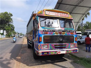 ashok-leyland-lorry-1995-trucks-for-sale-in-puttalam