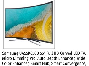 other-import-from-oman.-(brand-new)ua55k6500bk--samsung-,smart-,fhd-,--tv-2019-others-for-sale-in-galle
