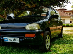 subaru-vivio-1994-cars-for-sale-in-colombo