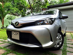 toyota-vitz--safety-2019-2016-cars-for-sale-in-kalutara