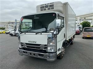 isuzu-elf-freezer-truck-14.5-ft-(6-bolts)---2015-2015-trucks-for-sale-in-colombo