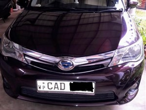 toyota-axio-s-grade-2014-cars-for-sale-in-colombo