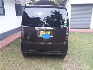 honda-n-box-2017-cars-for-sale-in-kalutara