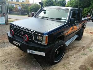 mitsubishi-l200-1995-jeeps-for-sale-in-puttalam