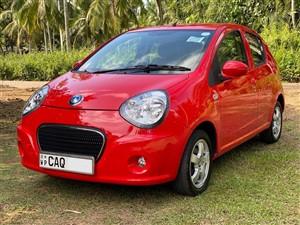 micro-panda-1300cc-2016-cars-for-sale-in-kurunegala