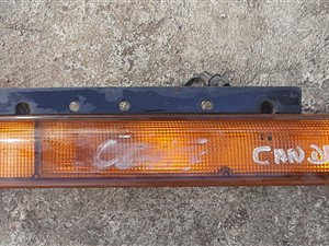 mitsubishi-canter/tipper-2015-spare-parts-for-sale-in-colombo