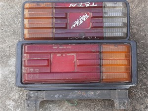 mazda-titan--tail-light-2015-spare-parts-for-sale-in-colombo