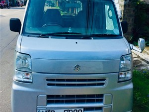 suzuki-every-2006-vans-for-sale-in-galle