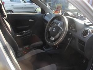 suzuki-alto-2014-cars-for-sale-in-colombo