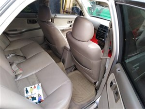 honda-honda-city-japan-2001-cars-for-sale-in-gampaha