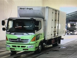other-2012-hino-freezer-truck-23-feet-2012-trucks-for-sale-in-gampaha