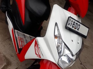 honda-dio-2016-motorbikes-for-sale-in-puttalam