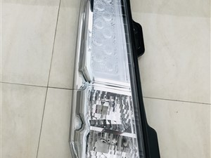 suzuki-mh44s-stingray-2015-spare-parts-for-sale-in-gampaha