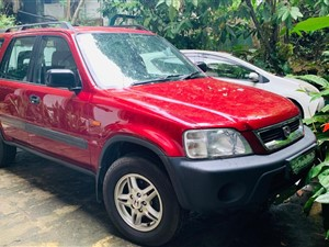 honda-crv-1999-jeeps-for-sale-in-kandy